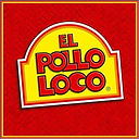Logo Pollo Loco.jpg