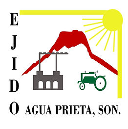 Logo Ejido AP.jpg