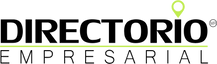 Logo DEAP Black.png