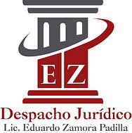 logo_lic.eduardo zamora (1).jpg