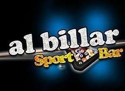 LOGO AL BILLAR_edited.jpg