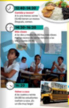 Una escuela cubana 12.png