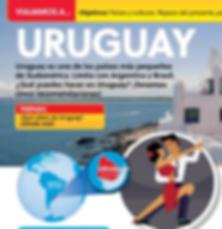 Uruguay A2 - 1.png
