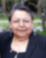 Grandmother Irene2.jpg