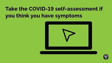 covid19 online test.jpg