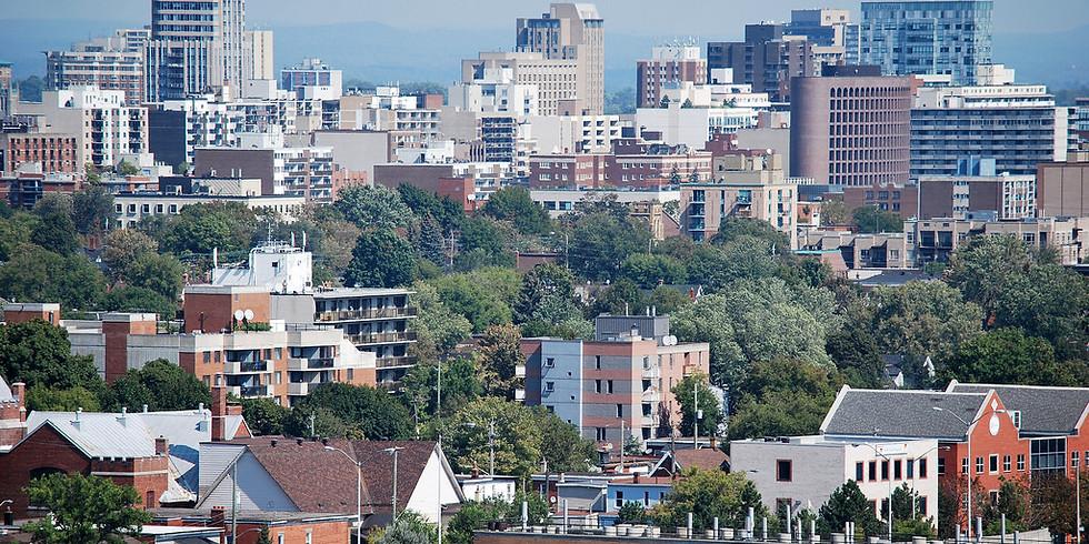 OAC: Housing Symposium