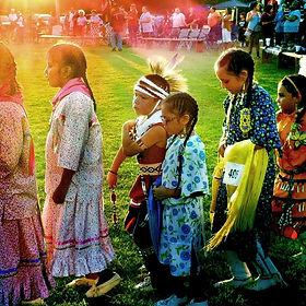 Tribes02_1346509800.jpg