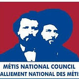 metis nation council.jpeg