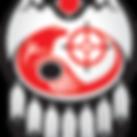 AFN-Logo.png