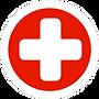 Medical Cross3.png