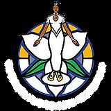 onwa-logo-white_edited.webp