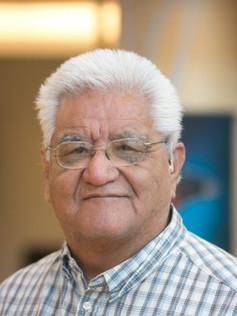 Terry McKay