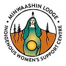 Minwaashin Lodge.png