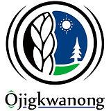 Ojigkwanong-Raster-2500.jpg