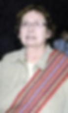 Lois McCallum2.jpg