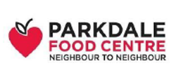 Parkdale Food Centre - Youth Engagement Coordinator