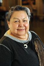Grandmother Irene.jpg