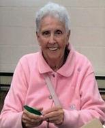 Senator Lois McCallum.jpg