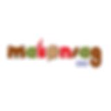 makonsag logo.png