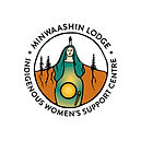 Transitional Support Worker (female)