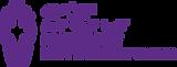 Pauktuutit_logo.png