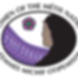 WMN-Logo-purple-sash-1536x1209.png