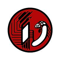 odawa logo w_white
