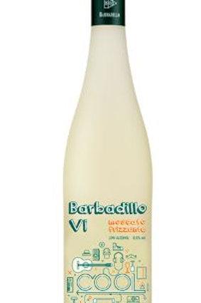 BARBADILLO VI