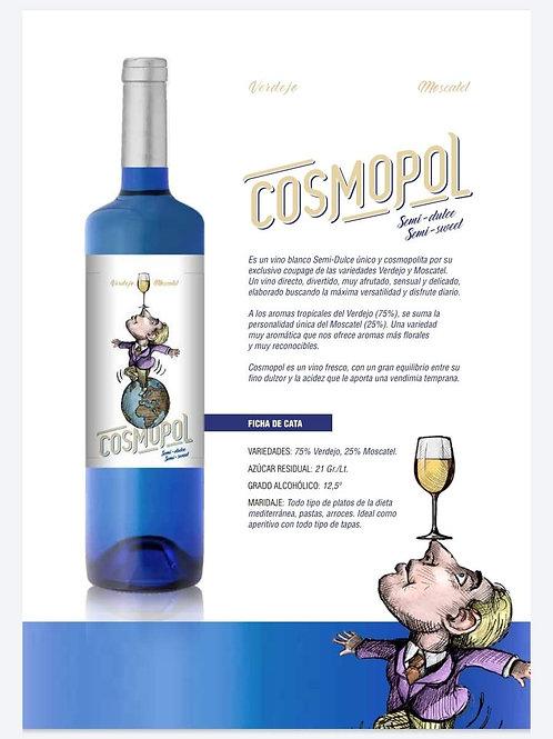 COSMOPOL,