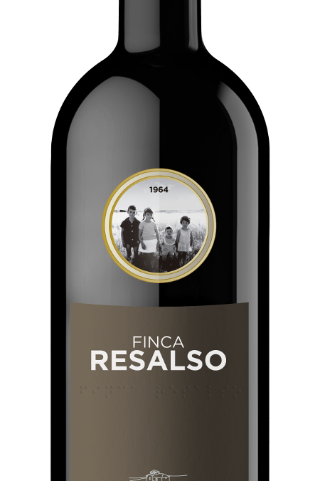 Resalso 2019