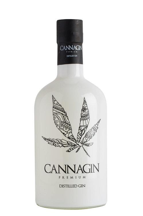 CANNAGIN