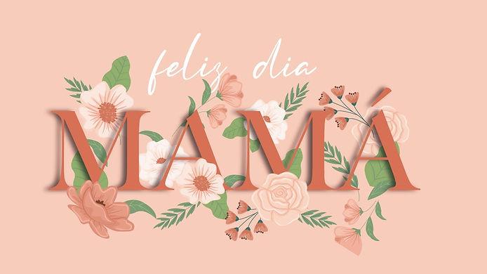 REGALO DÍA DE LA MADRE