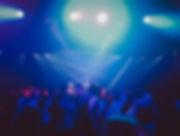 PHILIPPREINHARD.COM_DJ_Tomekk_Crailsheim
