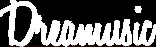 logo dreamusic blanco.png