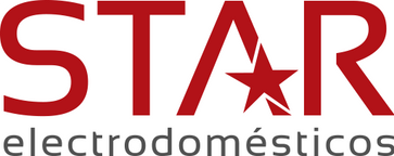 LOGO STAR STECTRODOMESTICOS.png