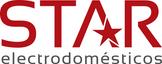 LOGO STAR STECTRODOMESTICOS.png