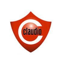 LOGO CLAUDIO.png