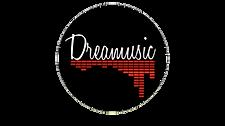logo dreamusic.png