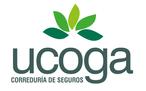 LOGO UCOGA.png