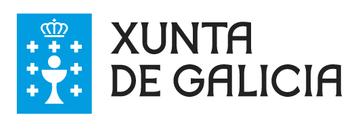 XUNTA.png