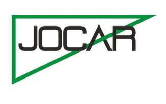 LOGO JOCAR.jpg