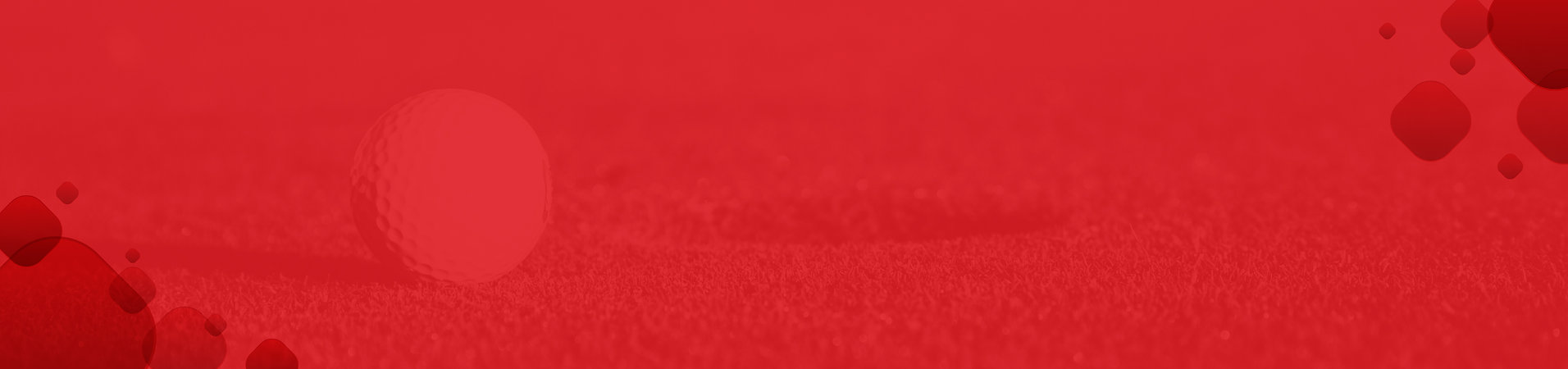 대회 스코어.jpg