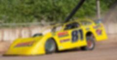 2020_new race car.JPG