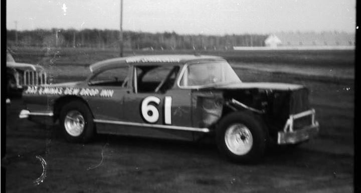 Gary Springborn RC1