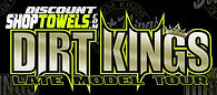 Dirt Kings_logo.JPG