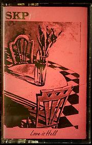 SKP Love as Hell Cassette.jpg
