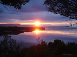 sunset-lake-onalaska-wi