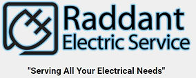 Raddant Electric.JPG