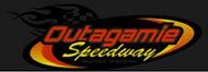 Out_Logo.JPG