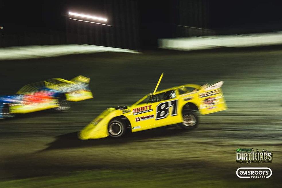 2020_TSR racing1.jpg